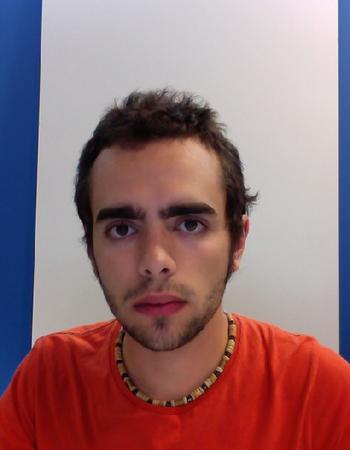 Jaume Duran