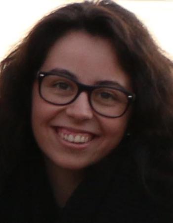 Maria Dolors Moncayola