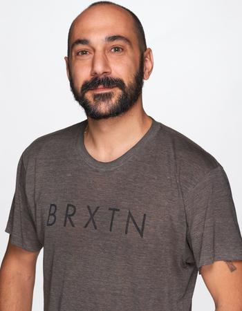 Jordi Márquez