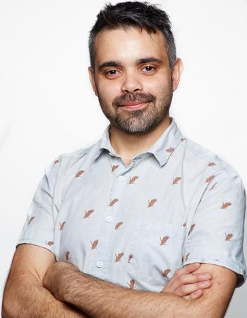 Juan Pablo Miranda