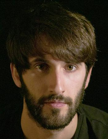 Marc Auladell