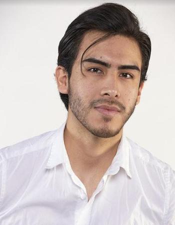 Roberto Antonio Fernández