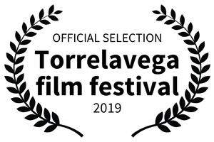 Torrelavega Film Festival