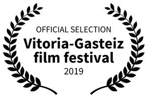 Vitoria Gasteiz Film Festival