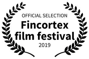 Fincortex Film Festival