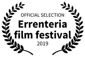Errenteria Film Festival