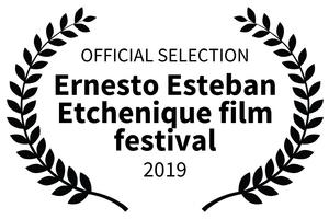 Ernesto Esteban Echenique Film Festival