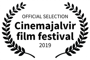 Cinemajalvir Film Festival