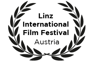 Linz International Film Festival