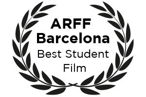 ARFF Barcelona