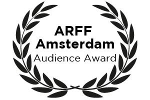 ARFF Amsterdam