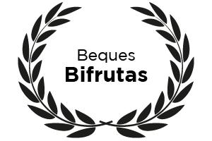Becas Bifrutas