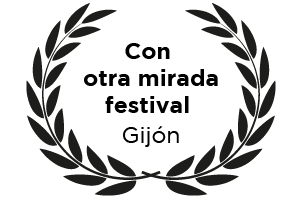Con otra mirada - Festival Nacional de Cortometrajes
