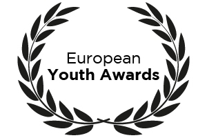 European Youth Awards 2016