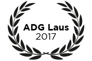 ADG Laus