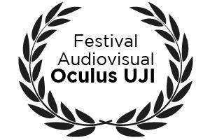 Festival Audiovisual Oculus UJI