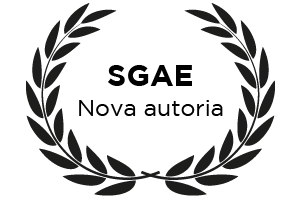 SGAE Nova Autoria Awards
