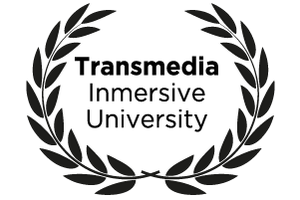 Transmedia Inmersive University