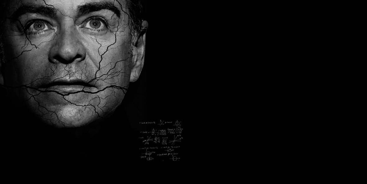 El fotogràf donostiarra Diego Orlando, guardonat als international