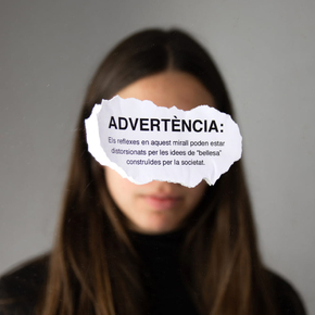 01advertencia.jpg
