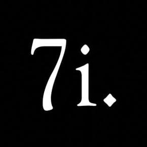 7ipunt.jpg
