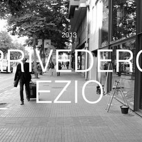 arrivederchi-ezio.jpg