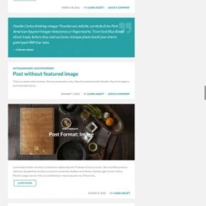 blog-nectarina-premium-theme-for-wordpress.jpeg