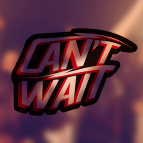 canwait.png