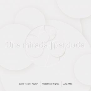 caratulaunamiradaperduda-2.jpg