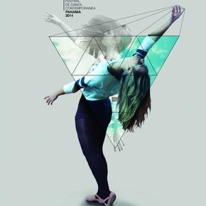 cartel-prisma-aida.jpg