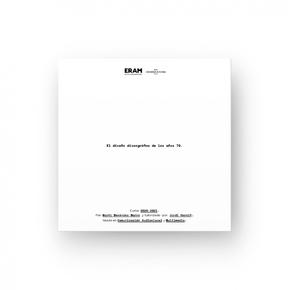 cartula-proyecto.jpg