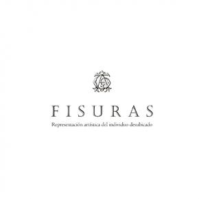 fisuras-1.jpg