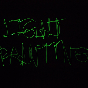 ifd-1light-painting.jpg