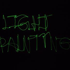 ifd-1light-painting.jpg