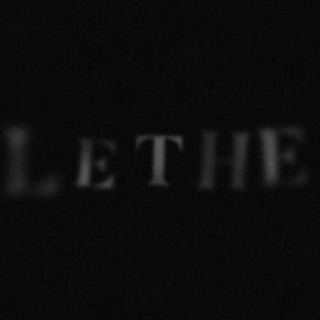 lethe-h.jpg