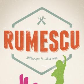 rumescu.jpg