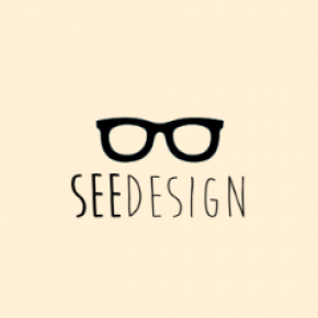 seedesign.png