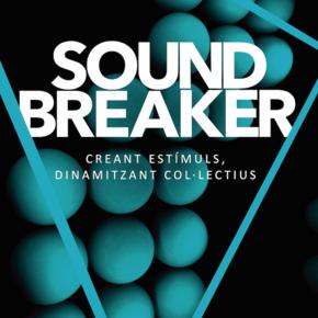 soundbreaker1.png