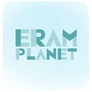 Eram Planet - EU ERAM