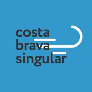 Costa Brava Singular - EU ERAM