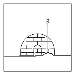 Graphitectour - EU ERAM