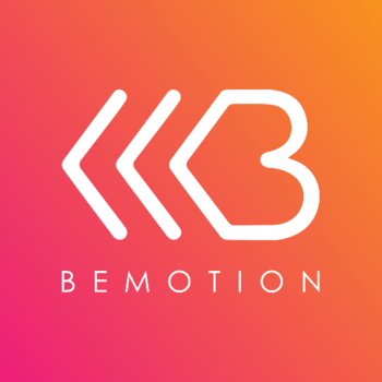 Bemotion Events