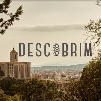 """""""Descobrim"""" Direction and realization of a television program"""