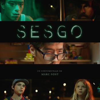 """""""SESGO"""" - The change in film narrative"""
