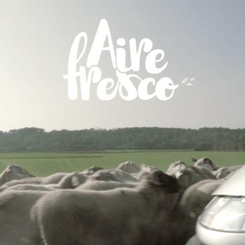 """Aire Fresco"""