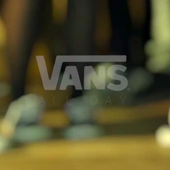 Spot Vans