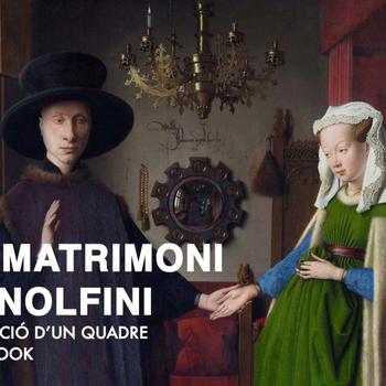 'Matrimonio Arnolfini'