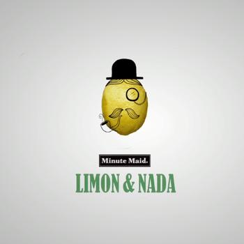 """Spot """"Limon&nada"""""""