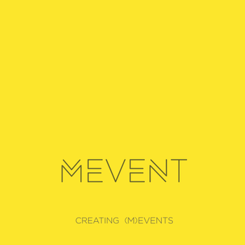Mevent project