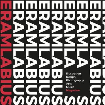 Projectes revista ERAM LABIUS